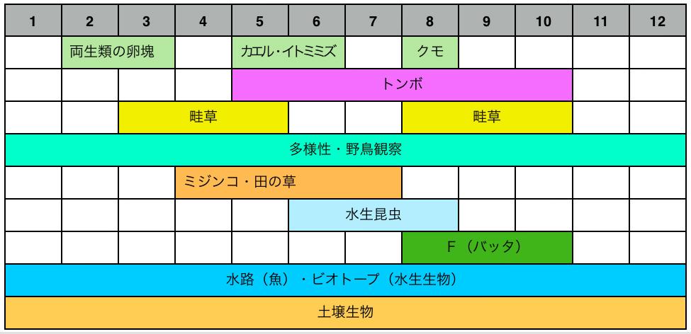 20100315koyomi.jpg